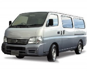 NISSAN-URVAN-3.0-MANUAL-(VAN)