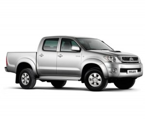TOYOTA-HILUX-2.5-(4WD)